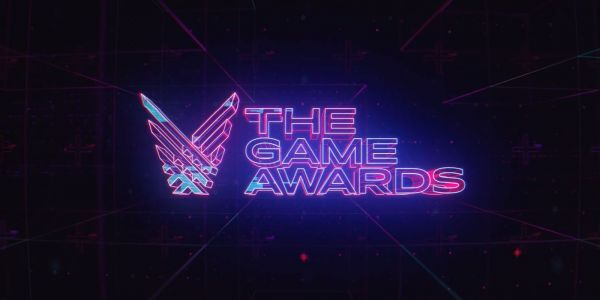 The Game Awards 2019 Hype Trailer Revealed | Game Rant
