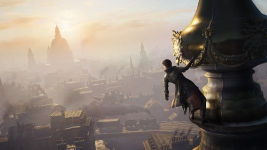 Some PlayStation 4 Assassin's Creed Games Won't Work On PlayStation 5