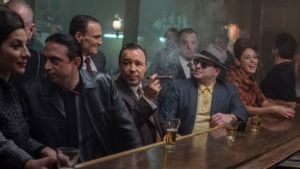5 Organized Crime Easter Eggs you might have missed in THE IRISHMAN