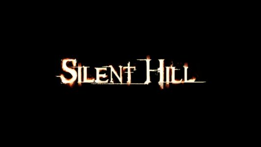 Silent Hill Could Be Revealed At PS5 Games Showcase - Rumour