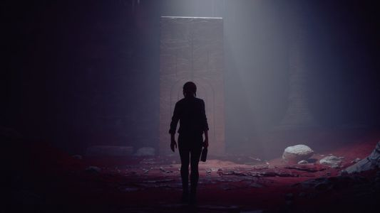 Remedy Entertainment Currently Has 5 Games In Development Among 4 Teams