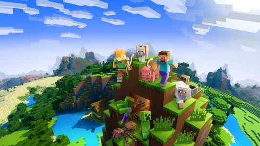 Minecraft mobile PC: how to download and play Minecraft: Pocket Edition on PC