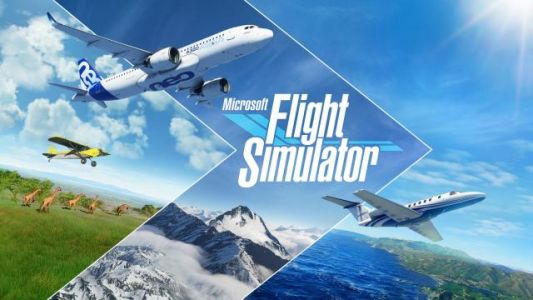 Microsoft Flight Simulator Xbox One Release Not Ruled Out