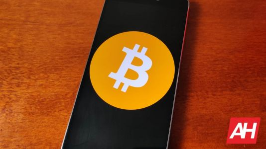 5 Best Bitcoin Apps For Android: Get Any of These