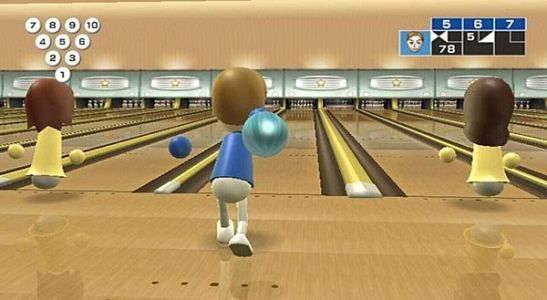 Wii Sports reseller prices have seen a steady increase over the last month