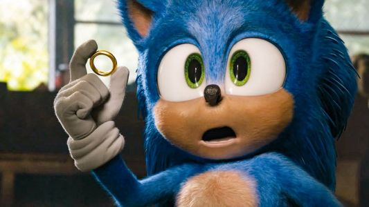 Sonic The Hedgehog Film Sequel Confirmed To Be Coming
