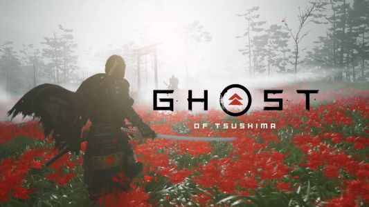 Ghost of Tsushima Co-Directors to be Made Permanent Tourism Ambassadors of Tsushima Island