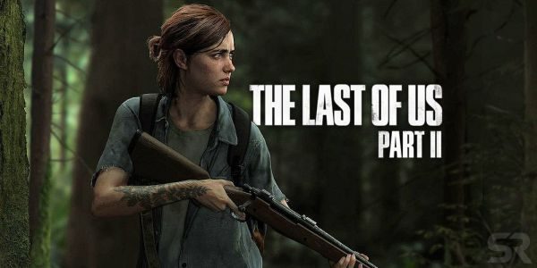 The Last of Us 2 Release Date Leaked | Game Rant