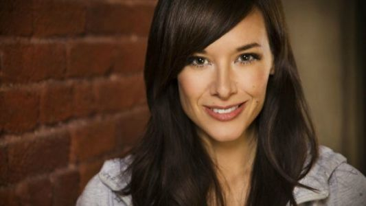 Jade Raymond's PS5 exclusive is an online service game - report