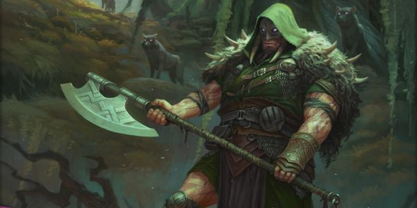 Magic The Gathering Arena: Free Event Lets Players Win Every Card in Standard
