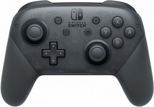 Nintendo Switch Pro Controller vs 8Bitdo SN30 Pro Controller: Which should you buy?
