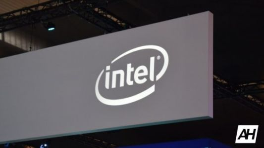 Did The US Just Grant Intel A License To Sell Chips To Huawei?