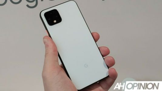 Is The Google Pixel 4 Worth The Money?