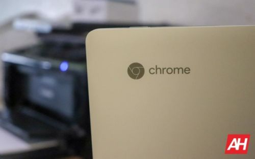 Google Play Services Tests Chrome OS Phone Hub To Share Notifications
