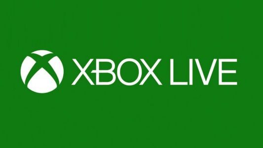 Xbox Live Gold Price Changes Reversed, Free-to-Play Games Will No Longer Require a Subscription