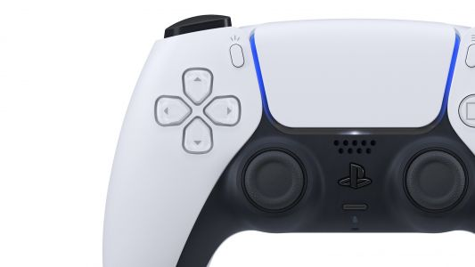 PS5's DualSense Reportedly Has Over 50% More Battery Capacity Than DualShock 4