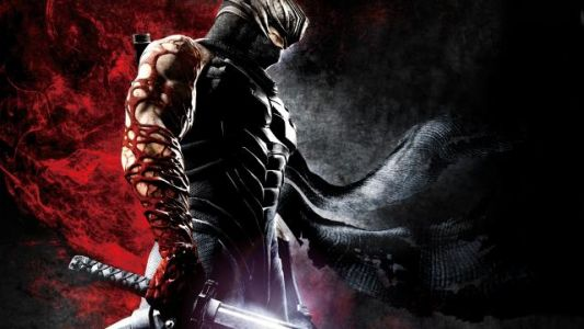 Nioh Director: Currently No Plans for Nioh 3, Potential Ninja Gaiden News in Near Future