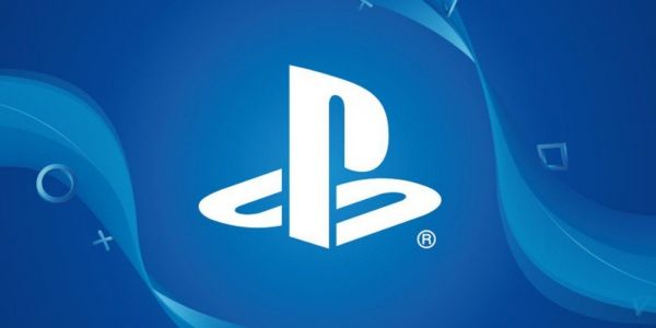 PS5 Dev Kit is Real, Claims Game Developer | Game Rant
