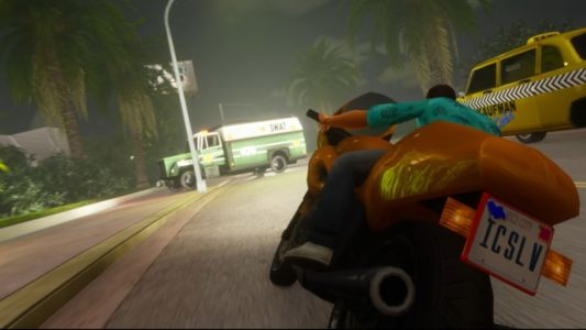 Grand Theft Auto: The Trilogy - The Definitive Edition - 10 Features You Need To Know