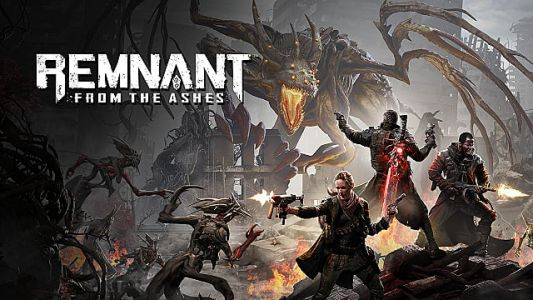 Remnant: From the Ashes Guide - Best Traits Tier List