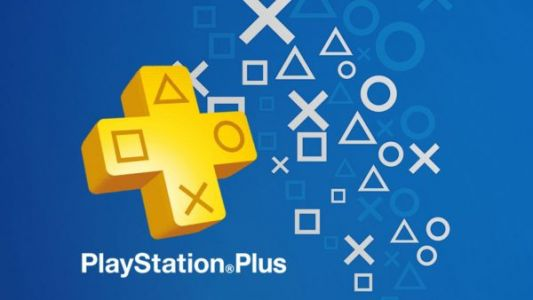 A year of PS Plus or PS Now is on sale for £30