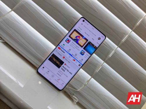 How To Use Split-Screen On Your Android Smartphones