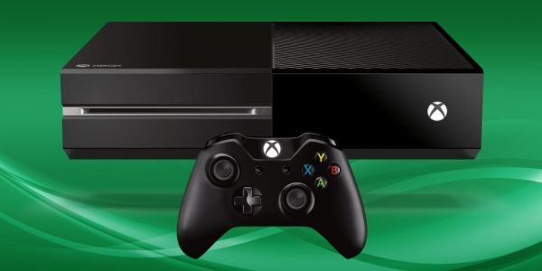 Xbox Reveals Three New Games for Free Play Event | Game Rant