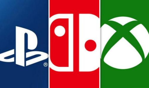 Developer: Microsoft Policy for Backwards Compatibility is the Best, Wants Sony and Nintendo to do the Same