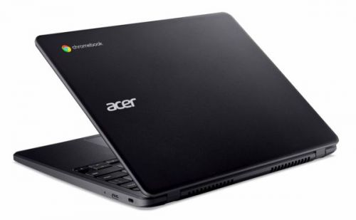 New Acer Chromebook 871 Brings Power To The Classroom