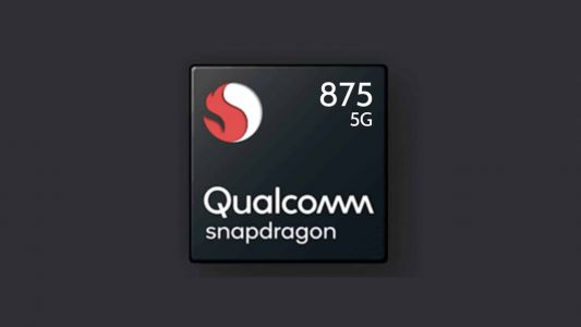Qualcomm Snapdragon 875 & 775G AnTuTu Benchmark Scores Are Here