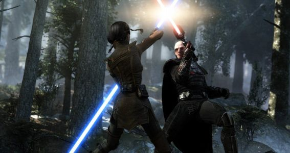 The 10 Most Expensive Video Games Of The Decade