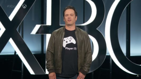 """Xbox is """"Actively Investing in New and Risky Games"""" - Phil Spencer"""