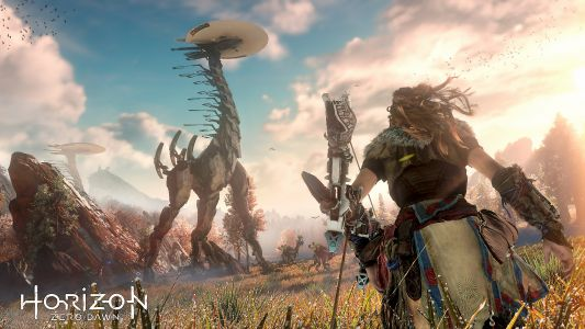 Horizon Zero Dawn Developer Posts Statement About Known Issues To Upcoming PC Release