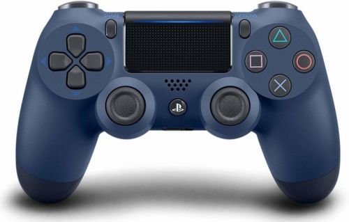 13 Best DualShock controller deals for Cyber Monday