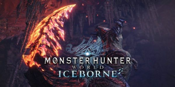 Monster Hunter World: Iceborne passes 4 million units sold