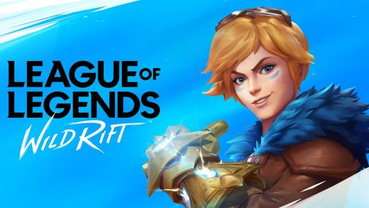 League of Legends: Wild Rift - Streamlined Gameplay Revealed in New Dev Diary