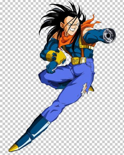 How did Android 17 survive Jiren's blast, and how did someone as highly effective as the Grand Priest declare a self destruct incorrectly?