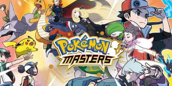 10 Things You Didn't Know You Could Do In Pokémon: Masters