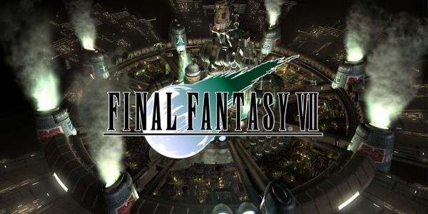 Final Fantasy 7: 10 Hidden Areas You Didn't Know Existed
