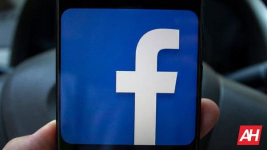 Hate Speech Visibility Dropped 50% in 9 Months, Says Facebook