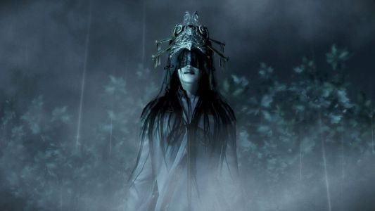 Fatal Frame Revival Depends on Nintendo, According to Producer