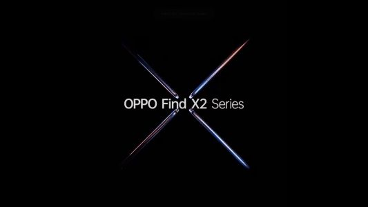 OPPO Find X2 Flagship(s) Will Launch On March 6: Official