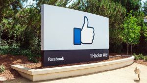 Facebook's Cryptocurrency To Be Revealed Next Week