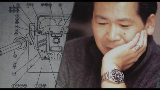 Shenmue III Gets Extended Launch Trailer