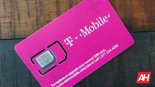 Find Out If T-Mobile Is Good For Your Business Via Network Trial