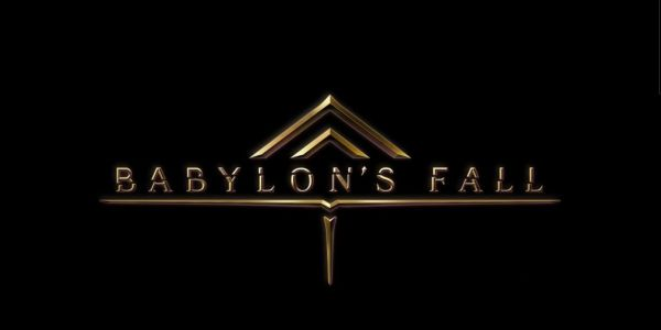 Babylon's Fall from Square Enix and Platinum Games Gets Gameplay Trailer at State of Play