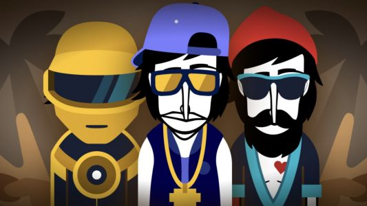 Win a copy of mobile music-mixing beatbox game, Incredibox!