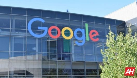 Major Executive Reshuffle Happening At Google