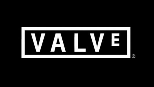 Valve is Making A Portable PC Similar to the Switch - Rumor
