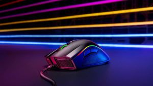 Cyber Monday Mouse & Keyboard Deals 2019: Best Razer, Logitech & Apple Smart Keyboard Deals Reviewed by Consumer Articles